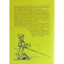 André Sécretin - Un pêcheur, un homme comme les autres