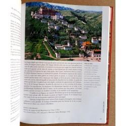 Collectif - Les grands voyageurs racontent la Chine