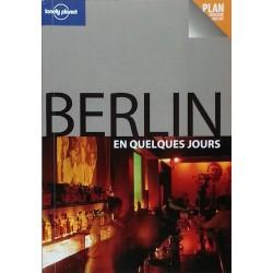 Berlin en quelques jours