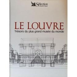 Le Louvre : Trésors du plus grand musée du monde