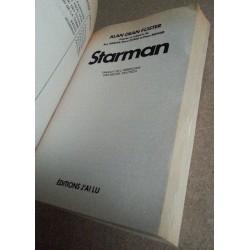 Alan Dean Foster - Starman