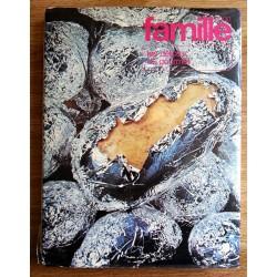 Famille 2000 : Les délices du gourmet
