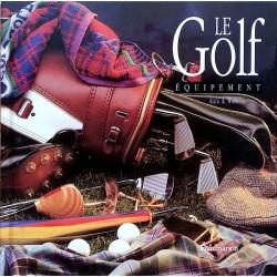 Alick A. Watt - Le golf : Équipement