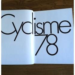 Cyclisme 78 : Giro - Tour - Rad-WM
