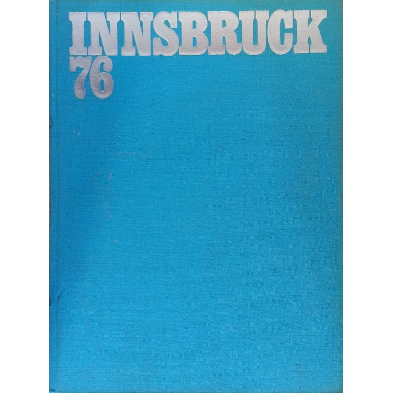 Innsbruck 76
