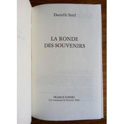 Danielle Steel - La ronde des souvenirs