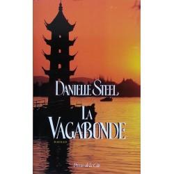 Danielle Steel - La vagabonde