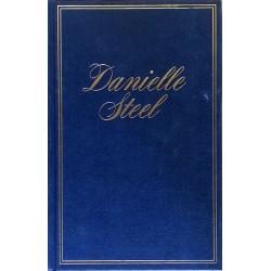 Danielle Steel - Star