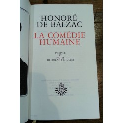 Honoré de Balzac - La comédie humaine, Tome XVII