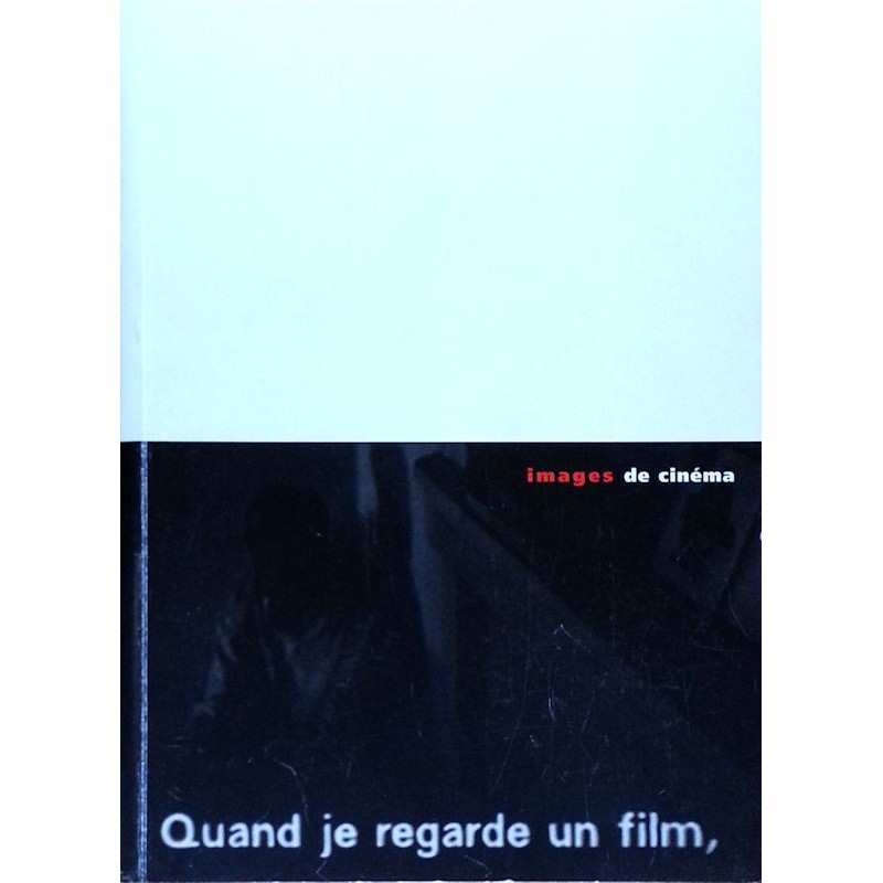 Images de cinéma