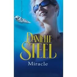 Danielle Steel - Miracle