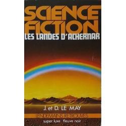 J. & D. Le May - Les landes d'Achernar