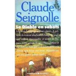 Claude Seignolle - Le Diable en sabots