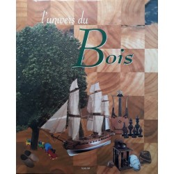 Francis Rousseau - Choix de poèmes