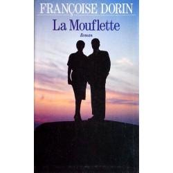 Françoise Dorin - La Mouflette