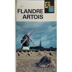Les nouvelles provinciales : Visages de Flandres Artois