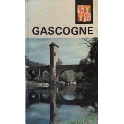 Les nouvelles provinciales : Visages de Gascogne, Béarn, Comté de Foix