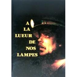 Jean-Pierre Mongaudon - A la lueur de nos lampes