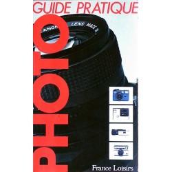 Photo : Guide pratique
