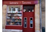 Librairie Turenne